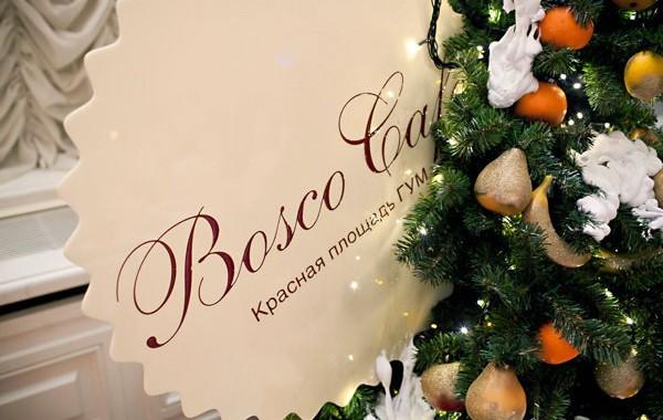 Шоколадные-декорации-для-витрин_Bosco-cafe_01
