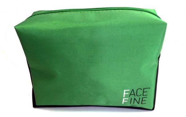 Подарки для полкупателей косметики Face Fine