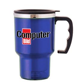 Сувениры для Computer Build
